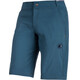 Mammut Alnasca Shorts Men jay